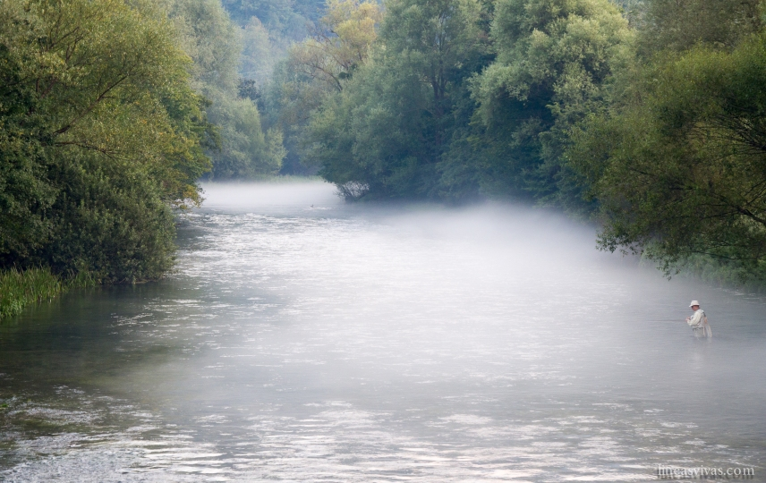 Bosnia Ribnik