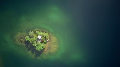 lagos noruega trucha